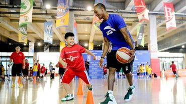 How Many People Play Basketball Worldwide?