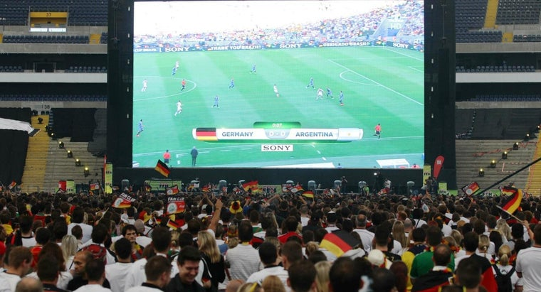 many-people-watch-soccer