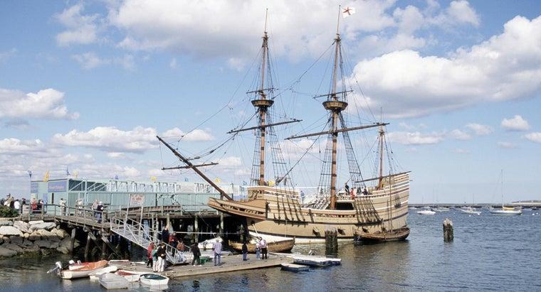 many-pilgrims-were-aboard-mayflower