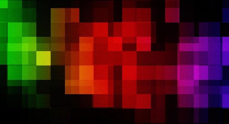 many-pixels-megabyte