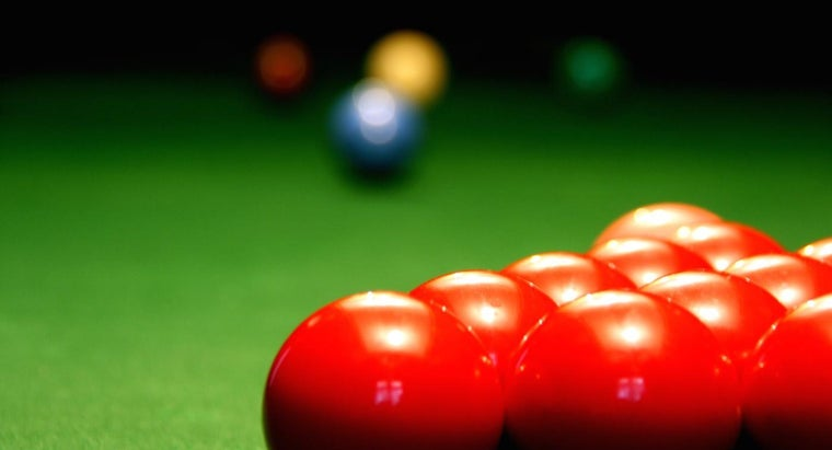 many-points-snooker-balls-worth