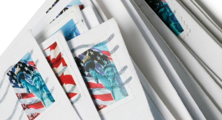 many-postage-stamps-roll