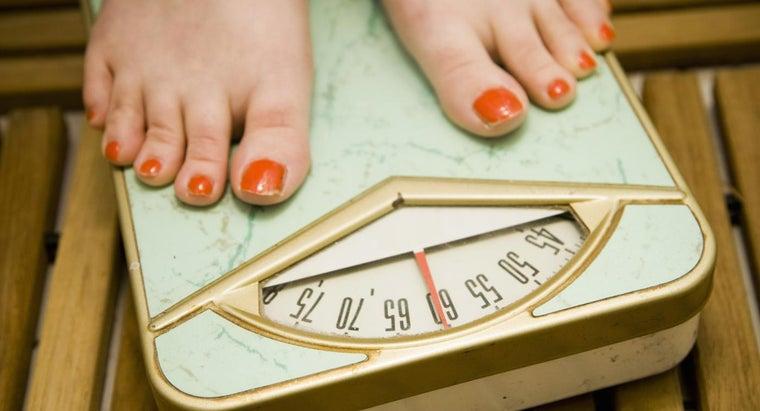 many-pounds-1-kilogram
