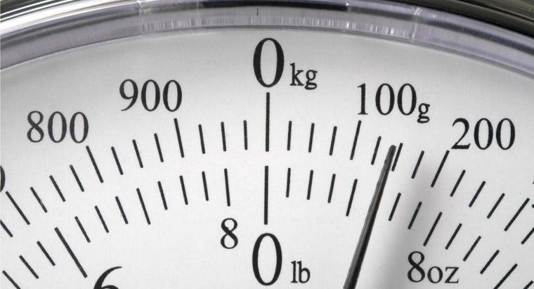 many-pounds-kilo