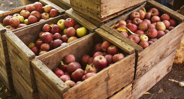 many-pounds-peck-apples