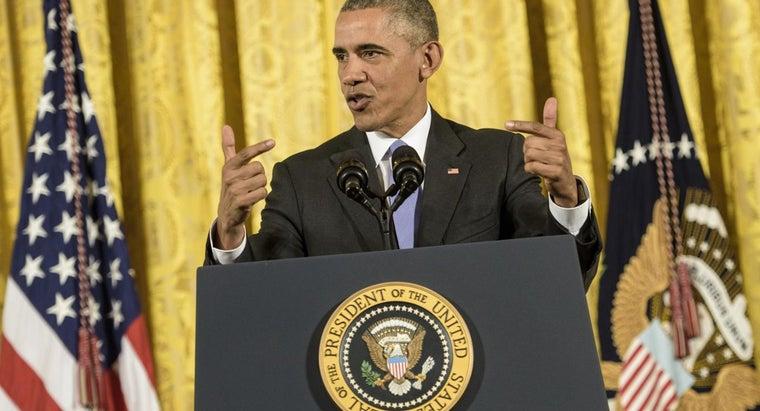 many-presidents-united-states-america
