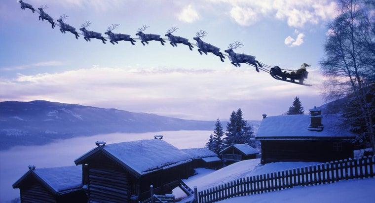 many-reindeer-father-christmas