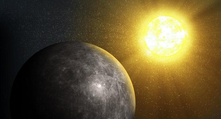 many-rings-mercury