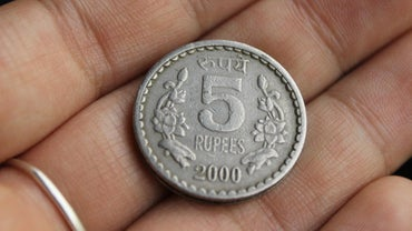 How Many Rupees Are in a Lakh?