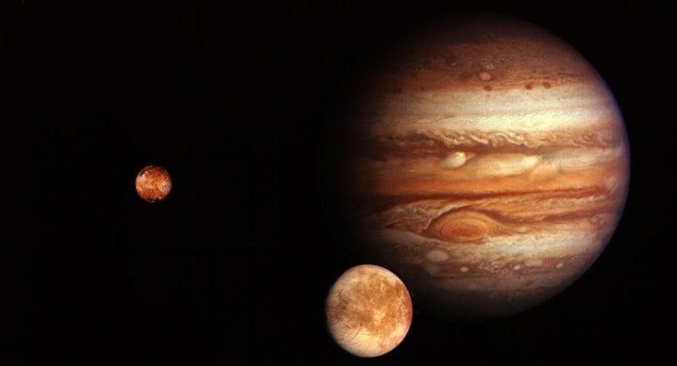 many-satellites-jupiter