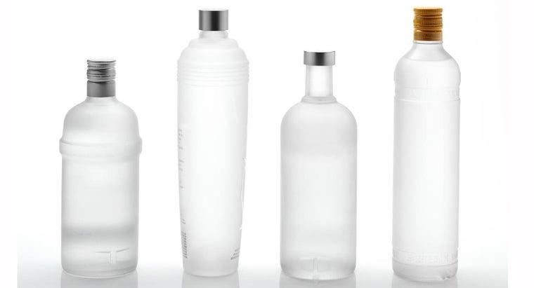 many-shots-liter-bottle