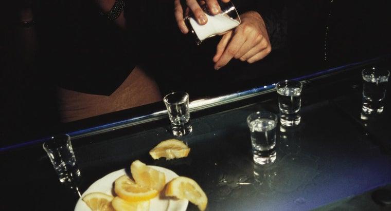 many-shots-pint-alcohol