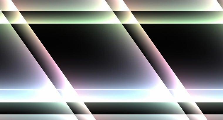 many-sides-parallelogram