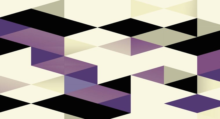 many-sides-rhombus