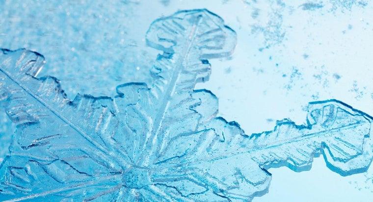 many-sides-snowflake
