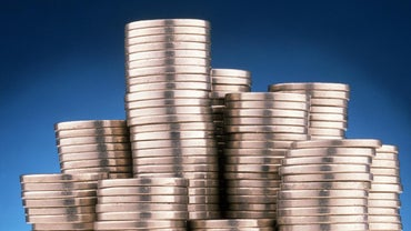 How Many Silver Coins Make up 1 Oz of Silver?