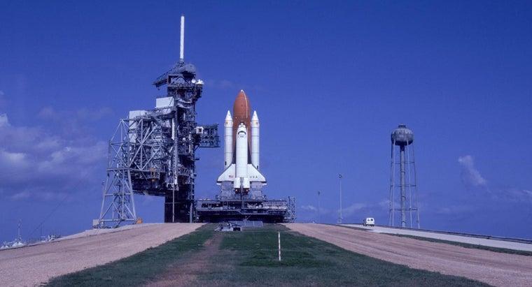 many-space-shuttles-nasa