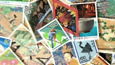 How Many Stamps Do You Need to Send a Letter to Mexico?