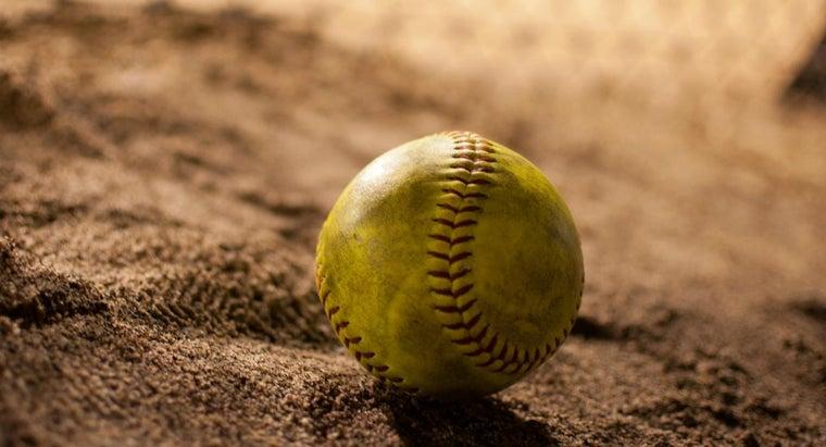 many-stitches-softball