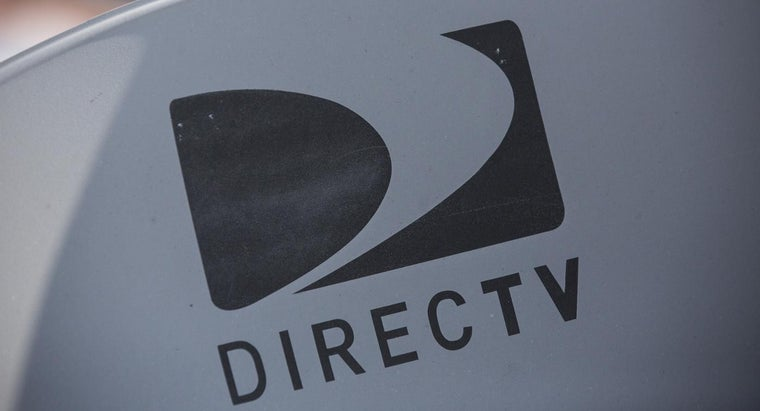 many-subscribers-directv