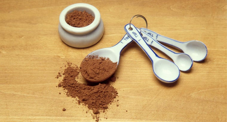 many-tablespoons-two-thirds-cup