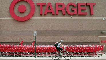 How Many Target Stores Are in the United States?
