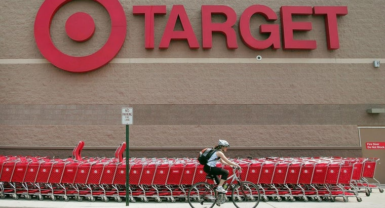 many-target-stores-united-states