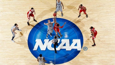 How Many Teams Compete in the NCAA Men's Basketball Tournament?