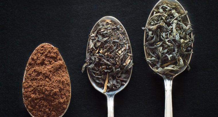many-teaspoons-pound