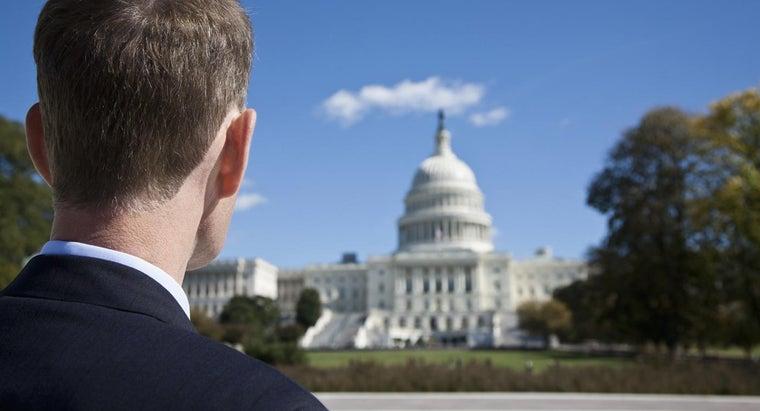 many-terms-can-senator-serve