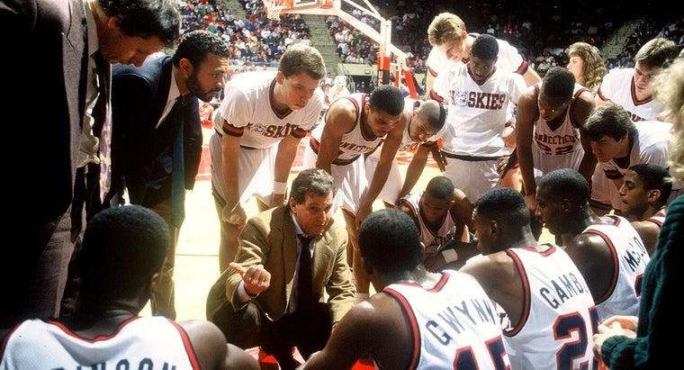 many-timeouts-basketball-game