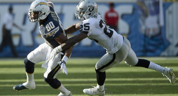 many-times-chargers-beat-raiders
