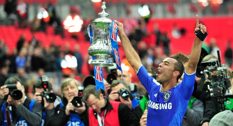 many-times-chelsea-won-fa-cup