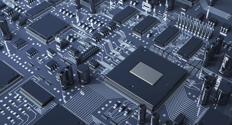 many-times-system-clock-tick-per-second-1-ghz-processor