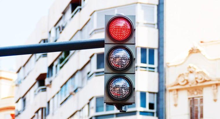 many-traffic-violations