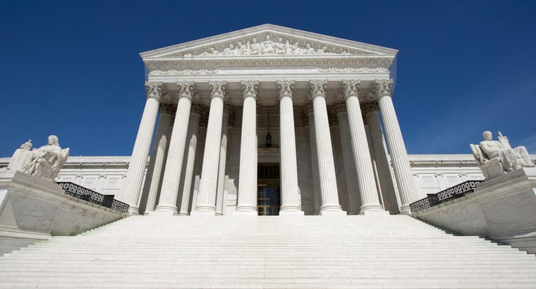 many-u-s-supreme-court-justices-must-agree-hear-case