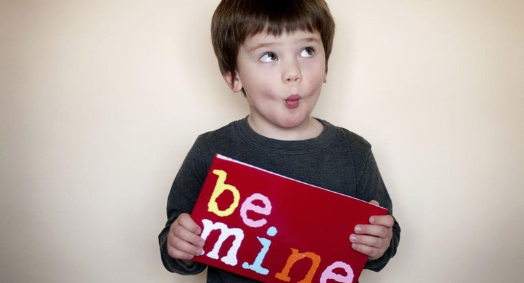 many-valentine-s-day-cards-sent-out-year