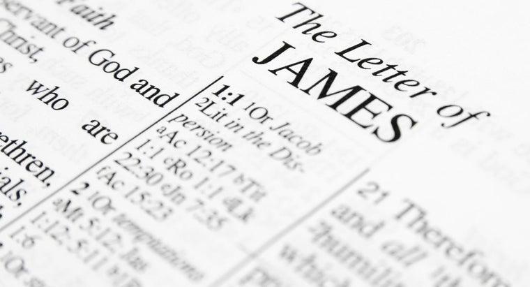 many-verses-bible