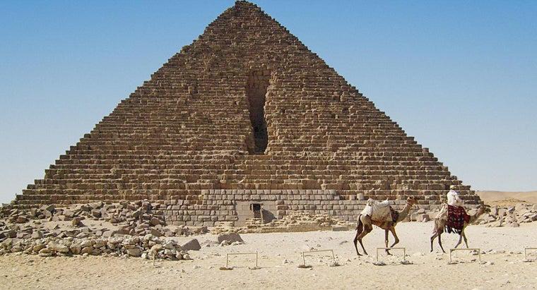 many-vertices-pyramid