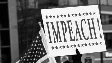 How Many Votes Does It Take to Impeach a President?