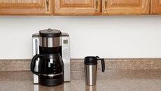 How Many Watts Does a Coffee Machine Use?