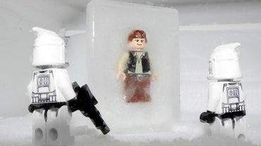 How Many Watts Does a Freezer Use?