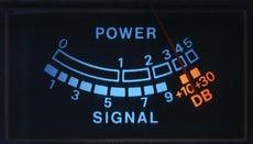 How Many Watts Make One Amp?