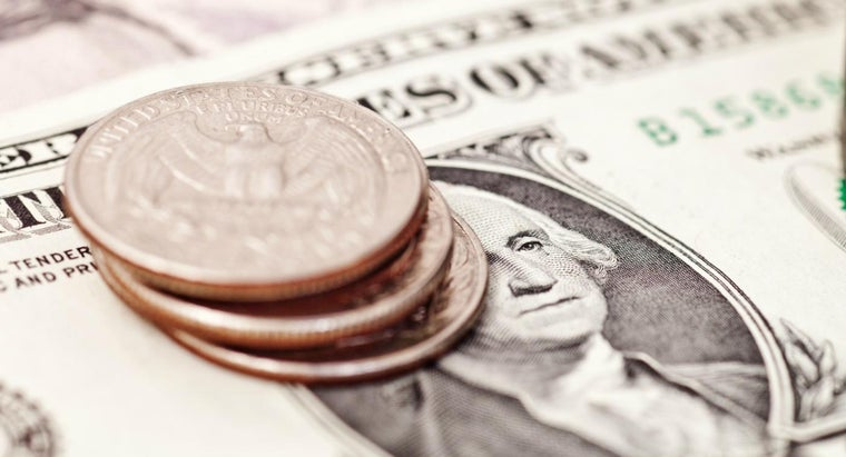 many-ways-can-make-change-dollar-using-nickels-dimes-quarters