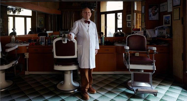 many-women-barber-shops-haircuts