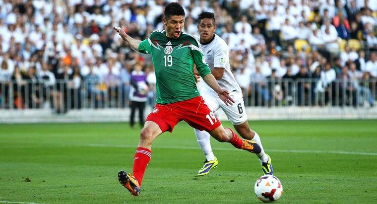 many-world-cups-mexico-won
