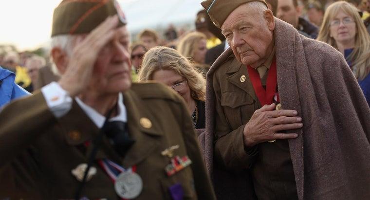 many-world-war-ii-veterans-still-alive