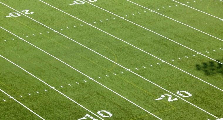 many-yards-100-meters