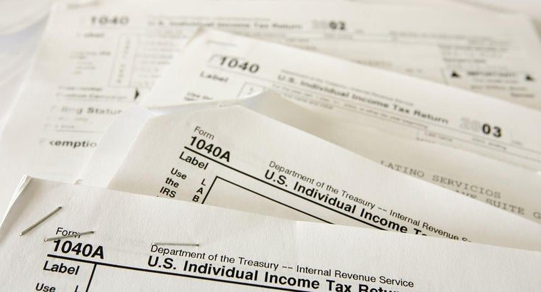 many-years-can-file-back-taxes