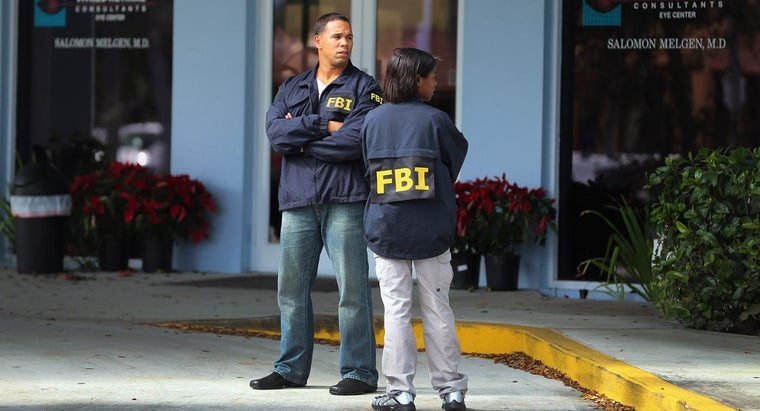 many-years-college-need-order-become-fbi-agent